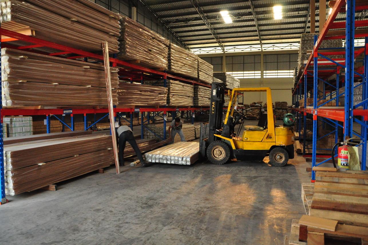 Professional Flooring Supply Alyssamyers
